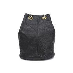Meli melo guia bucket bag 2?1511761949