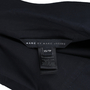 Authentic Second Hand Marc by Marc Jacobs Short Sleeve Jumpsuit (PSS-220-00033) - Thumbnail 2