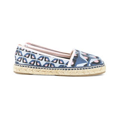 Fendi junia monster print espadrille 4?1511767473