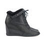 Authentic Second Hand Repetto Wedge Sneakers (PSS-379-00005) - Thumbnail 3