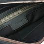 Authentic Second Hand Dolce & Gabbana Zippered Crossbody Bag (PSS-408-00005) - Thumbnail 5
