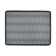 Saint laurent cashmere scarf 1?1511843877