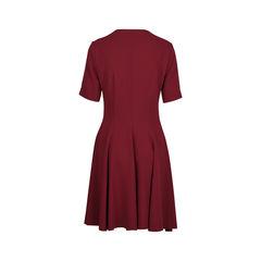 Joseph crepe stretch dress 2?1512023282