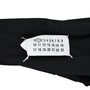 Authentic Second Hand Maison Martin Margiela Pleated Skirt (PSS-191-00039) - Thumbnail 2