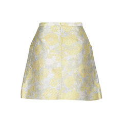 Christopher kane josephine mini skirt 2?1512023624