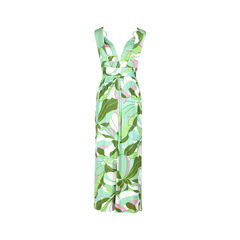 Milly floral maxi dress 2?1512026357