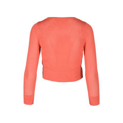 Rachel rachel roy crop knit top 2?1512362407