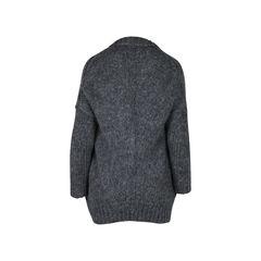 Vince chunky wool cardigan 2?1512362514