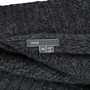 Authentic Second Hand Vince Chunky Wool Cardigan (PSS-379-00018) - Thumbnail 2