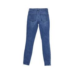 Rachel rachel roy skinny jeans 2?1512362634