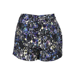 Rachel rachel roy abstract printed skort 2?1512362657