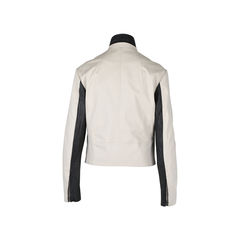 Theory velea leather panel jacket 2?1512362675