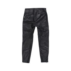 Ralph lauren leather pants 2?1512362713