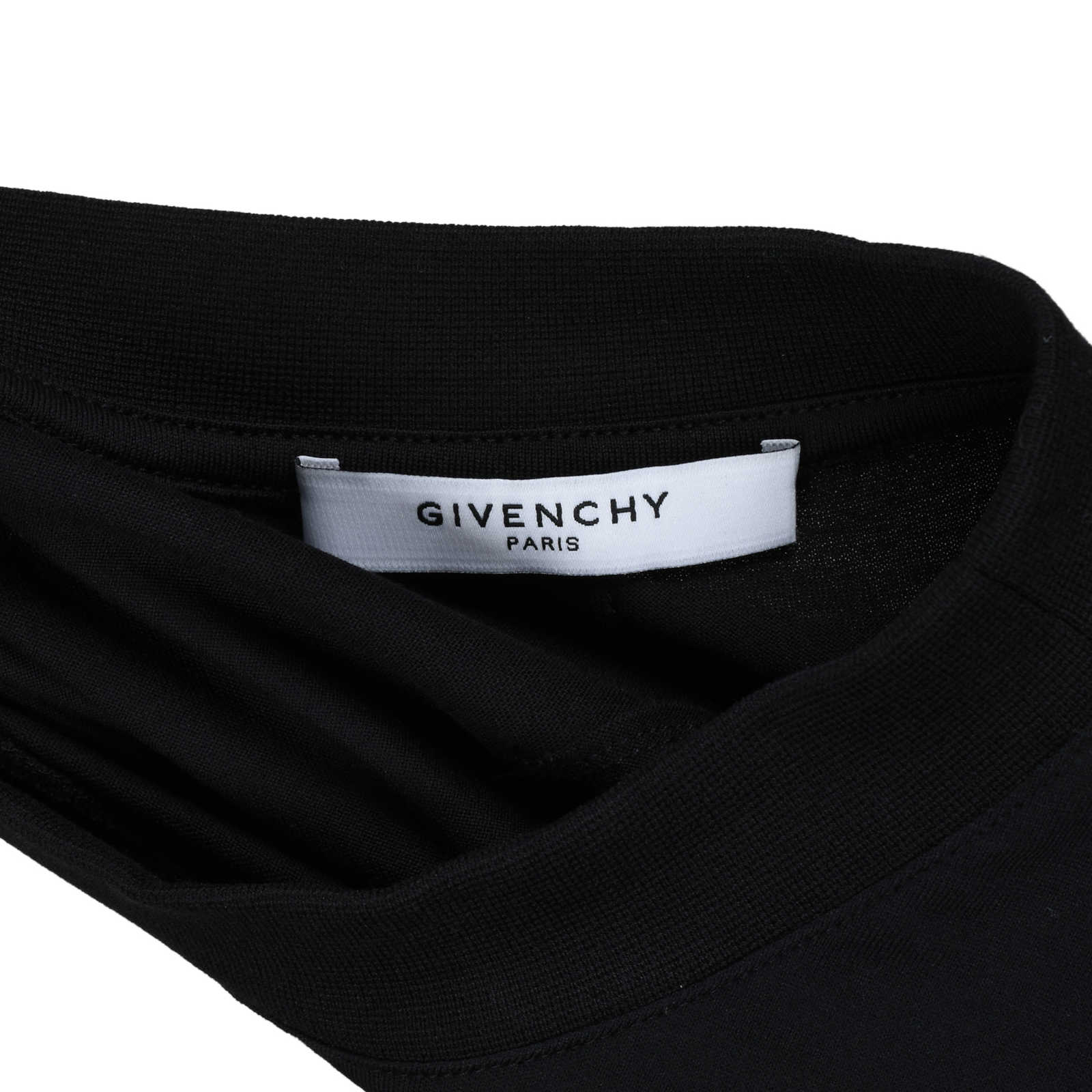 2e218ac7a ... Authentic Second Hand Givenchy Skull Print T-Shirt (PSS-200-00722)