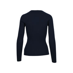 Michael kors cashmere sweater 2?1512446778