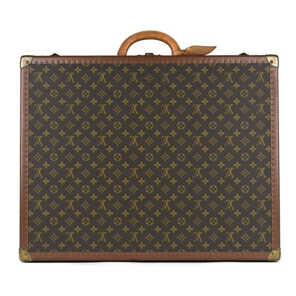 Louis Vuitton Alzer 65