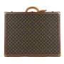 Louis Vuitton Alzer 65 - Thumbnail 0