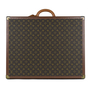 Louis Vuitton Alzer 65 - Thumbnail 2