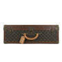 Louis Vuitton Alzer 65 - Thumbnail 3