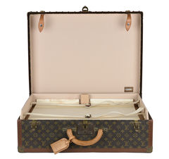 Louis vuitton alzer 65 10?1512553369