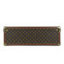 Louis Vuitton Alzer 65 - Thumbnail 4