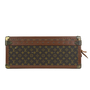 Louis Vuitton Alzer 65 - Thumbnail 5