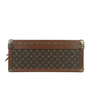 Louis Vuitton Alzer 65 - Thumbnail 6