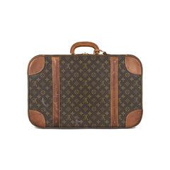 Stratos 50 Carryon Suitcase
