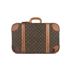 Louis vuitton stratos 50 carryon suitcase 2?1512972066