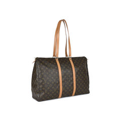 Louis vuitton sac flanerie 50 2?1512972005