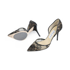 Jimmy choo addison mesh lace d orsay pumps 2?1512980543
