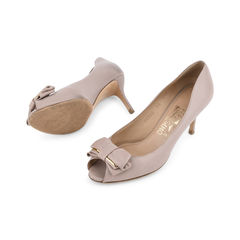 Salvatore ferragamo ravina pumps 2?1513150856