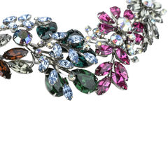 Tom binns floral necklace 4?1513224263
