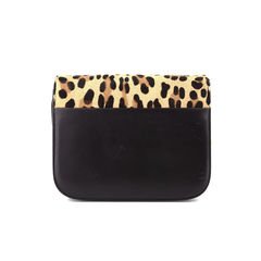 Celine box bag animal 2?1513575038