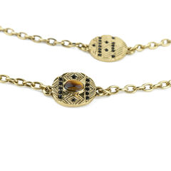 House of harlow 1960 coin headpiece 2?1513575185