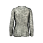 Authentic Second Hand (unbranded) Chantilly Lace Top (PSS-246-00183) - Thumbnail 1