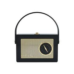 Radio Bag