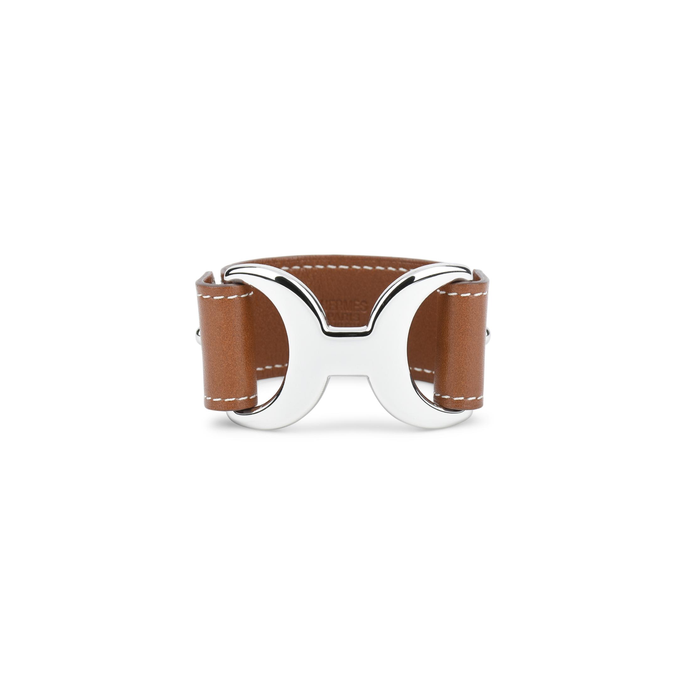... australia second hand hermes pavane leather bracelet the fifth  collection de0b7 9963f 329bc9e4b18