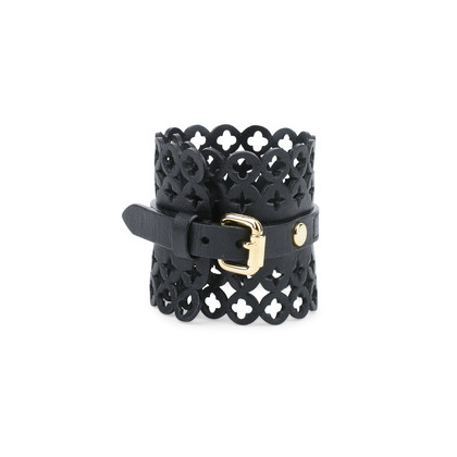 Authentic Second Hand Louis Vuitton Flower It Cuff (PSS-200-01048)