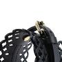 Authentic Second Hand Louis Vuitton Flower It Cuff (PSS-200-01048) - Thumbnail 3
