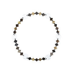 Hermes hava necklace 2?1513765194