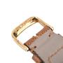 Authentic Second Hand Audemars Piguet 18K Yellow Gold Diamonds Deva Watch (PSS-200-00999) - Thumbnail 7