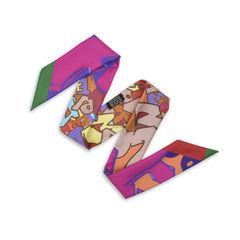 Hermes graff graffiti twilly pss 200 01007 2?1513848222