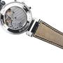 Authentic Second Hand Harry Winston Ocean Perpetual Calendar Chronograph Platinum (PSS-200-01001) - Thumbnail 1