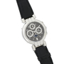 Authentic Second Hand Harry Winston Ocean Perpetual Calendar Chronograph Platinum (PSS-200-01001) - Thumbnail 3