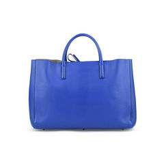 Anya hindmarch ebury maxi frosties tote 2?1514438964