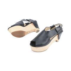 3 1 phillip lim wooden platform sandals 2?1514456452