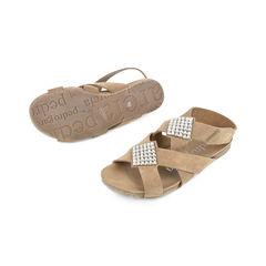 Pedro garcia embellished sandals 2?1514456514