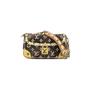 Louis Vuitton Trompe L Oeil Pochette - Thumbnail 0