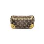 Louis Vuitton Trompe L Oeil Pochette - Thumbnail 2